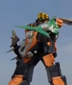 GunBir-O Jetras