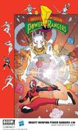 Mighty-morphin-power-rangers-36-preview-3-1156309