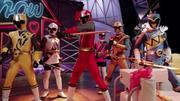 The-Poisy-Show-Team-Up