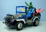 Toys-1980-05