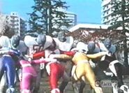 MMPR-FootballSeason