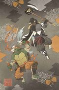 MMPR-TMNT-03 Cover-RE-Jolzar-Collectibles-A rich