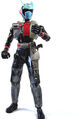 Shadow Ranger SWAT Mode toy