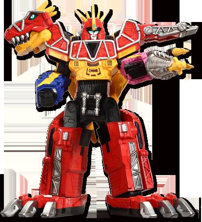 101 Gambar Power Rangers Dinosaurs Kekinian