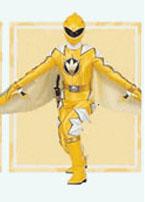 File:Prdt-yellowsuperdino.jpg