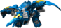 KSR-Pterardon