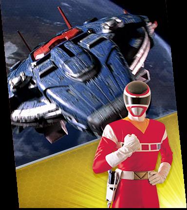 File:Astro Megaship Megazord Madness.png