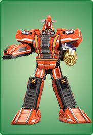 File:Build-daioh-drill.png