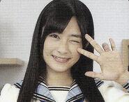 LunaIwashimizu