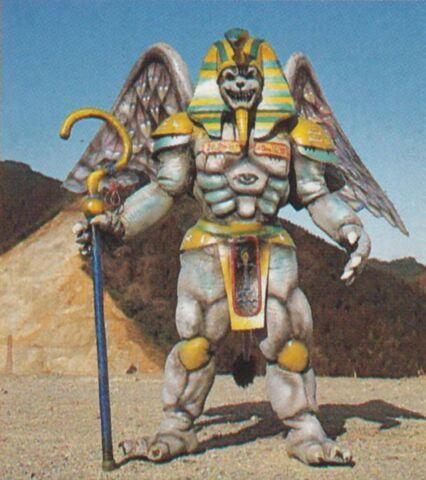 File:MMPR King Sphinx.jpg