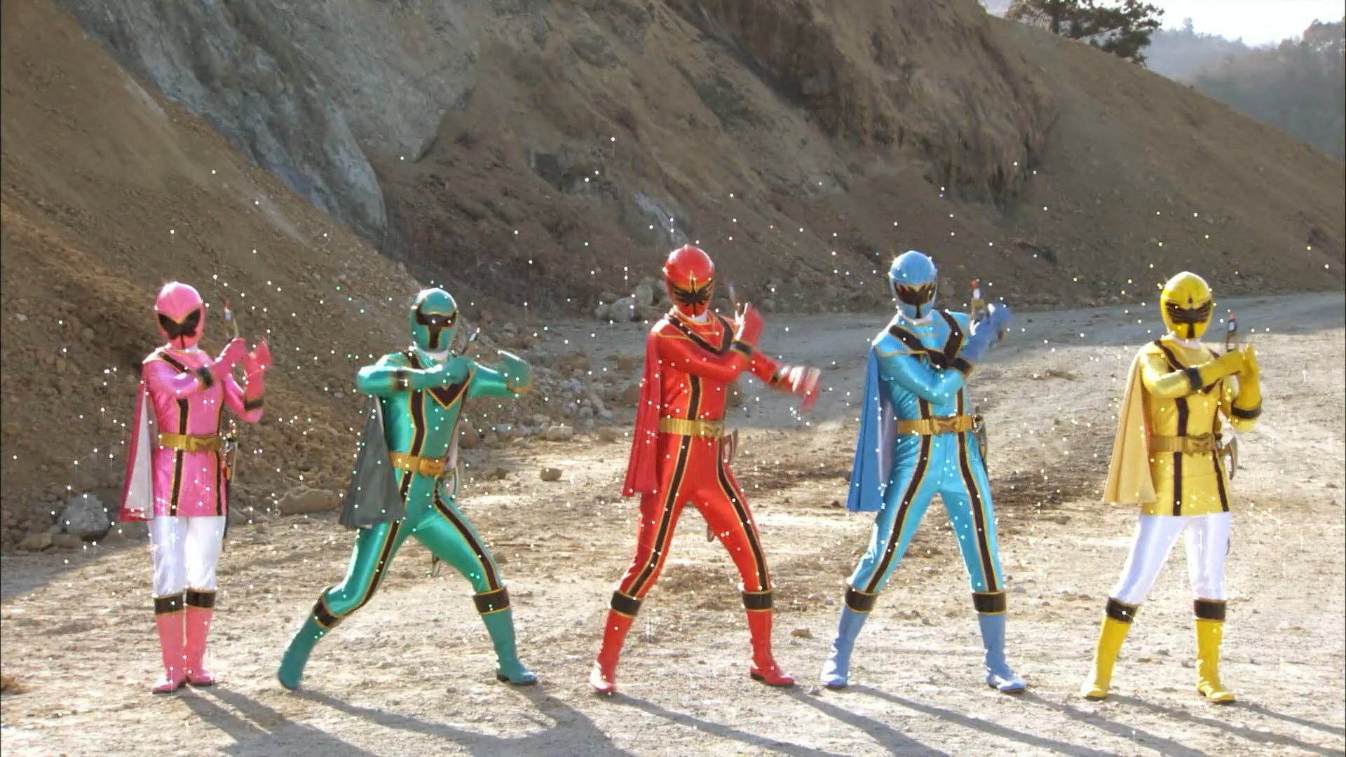 Power rangers ninja storm final battle latino dating