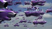Royal-Armada-Ships