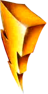File:Icon-mmpr.png