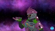 Kamen Rider Ex-Aid SuperSkill
