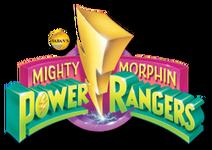Logo 01 02 03