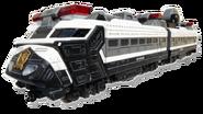 http://powerrangers.wikia