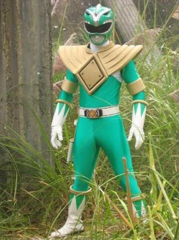 File:671255-mmpr green ranger 4 super.jpg