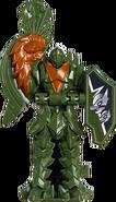 KSR-DoshinSoul (Knight Mode)