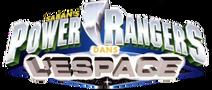 PR Dans l'Espace logo