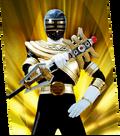 Zeo-gold-ranger