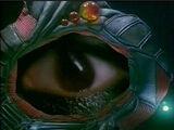 Evil Electro-King Javious I
