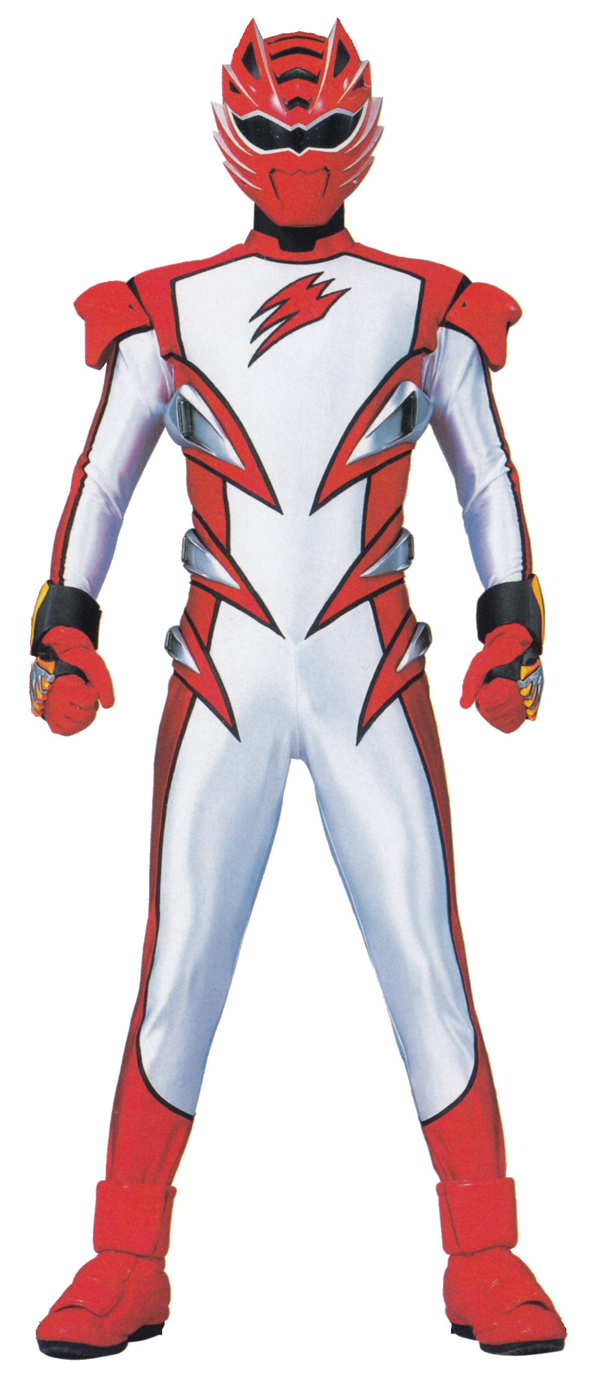 Casey rhodes rangerwiki fandom powered by wikia jungle fury red ranger voltagebd Image collections