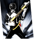 Mighty-morphin-black-ranger