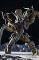 USK-Deathworm