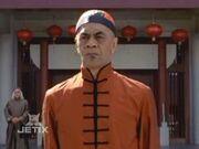 Maître Mao