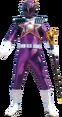 Kyu-violet