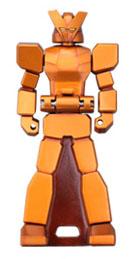 Category:Go-Busters | RangerWiki | FANDOM powered by Wikia