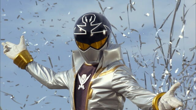 File:The Gokaiger's newest member.jpg