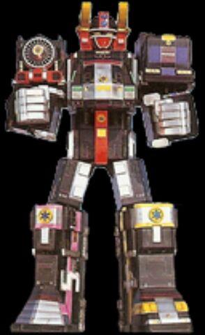 File:LR Super Train Megazord.jpg