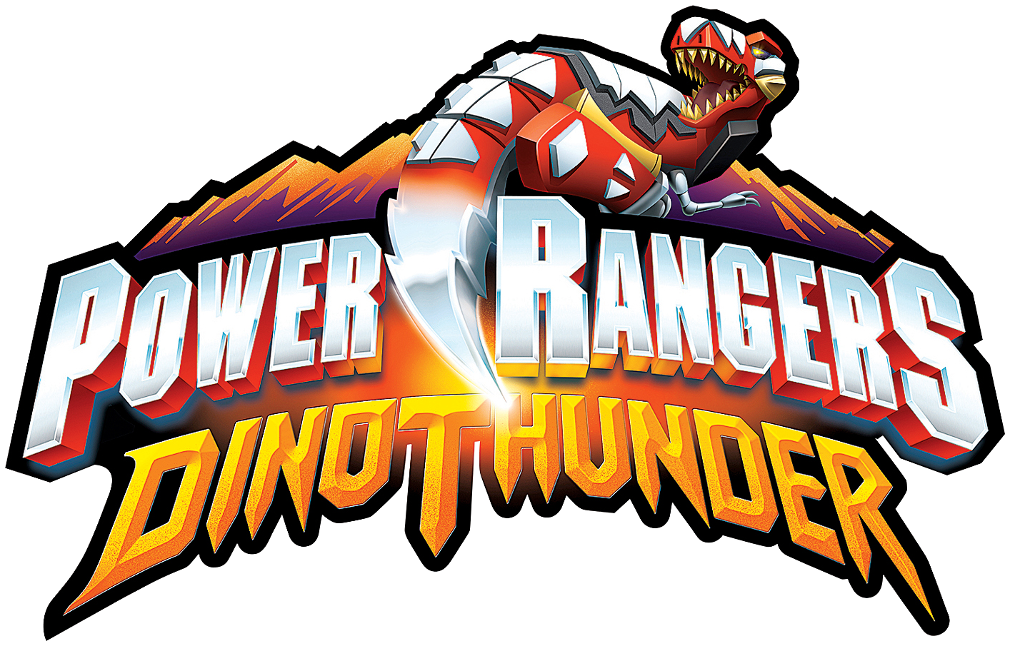 Power rangers dino thunder rangerwiki fandom powered by wikia power rangers dino thunder buycottarizona