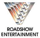 Roadshow Entertainment logo