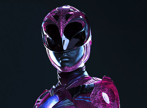 File:17-pink.jpg