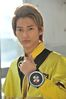 Mashin-Sentai-Kiramager-Scan-6