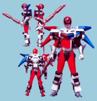 Dekaranger-arsenal-dekaredbattlizer