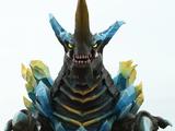 Minosaur Complete Body