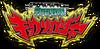 Logo-kyoryuger2