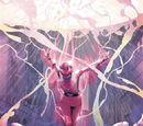 Mighty Morphin Power Rangers (Boom! Studios) Issue 26