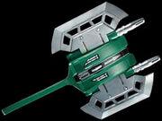 Prrpm-ar-turboaxe