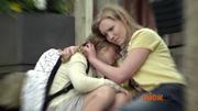 704 Эмили и Серена