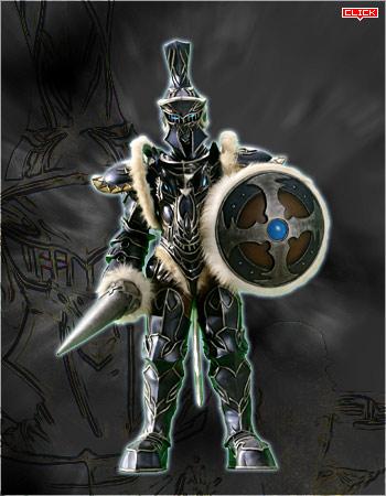 File:Hades Ultimate God Sleipnir.jpg