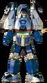 MST-TimeRobo Beta