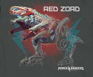 Redzord2017