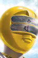 Reflectionvariant-yellow