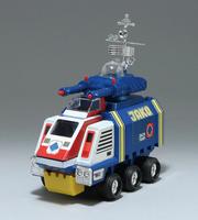 VJ-tank