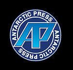 150px-Antarctic Press (logo)