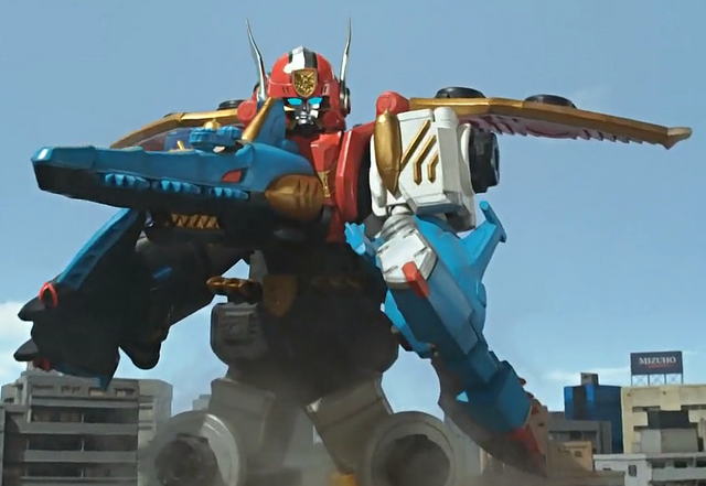File:Another Seaick Gosei Great.png